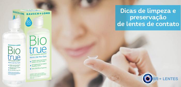 dicas_de_conservacao_e_preservacao_de_lentes_de_contato