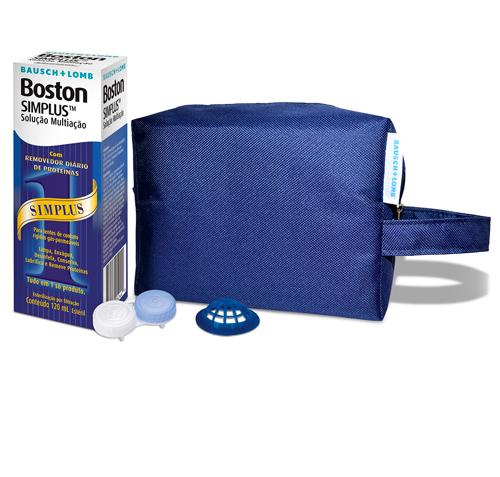 kit-boston-120ml