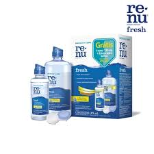 kit-renu-fresh-475-ml