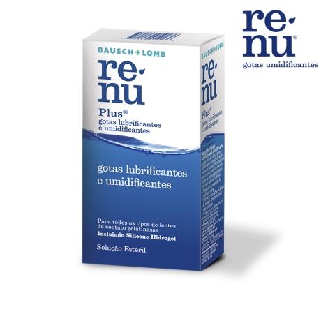 renu-plus-8ml-gotas-umidificantes