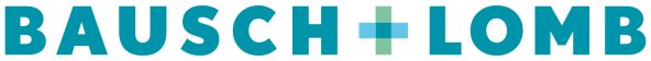 bausch_and_lomb_logo_2010-svg