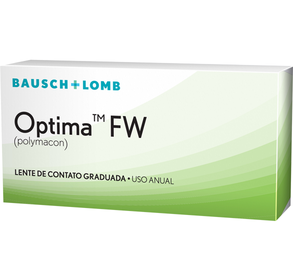 optimafw