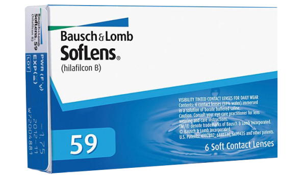 bausch-lomb-softlens-59_1.png