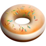 br_lentes_lente_torica_donut