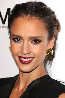 Jessica Alba attends the Tod's Beverly Hills Reopening To Benefit MOCA at Tod's Boutique on April 15, 2010 in Beverly Hills, California. Diego Della Valle Cocktail Celebration Honoring Tod's Beverly Hills Boutique And MOCA's New Director Jerry Deitch - Arrivals Tod's Boutique Beverly Hills, CA United States April 15, 2010 Photo by Steve Granitz/WireImage.com To license this image (17228651), contact WireImage.com diego della valle cocktail celebration honoring tod's beverly hills boutique and moca's new director jerry deitch - arrivals tod's boutique