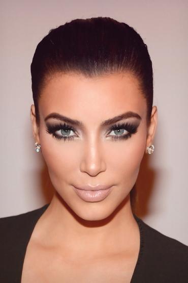 BRLentes_Celebridades_Kim_Kardashian2