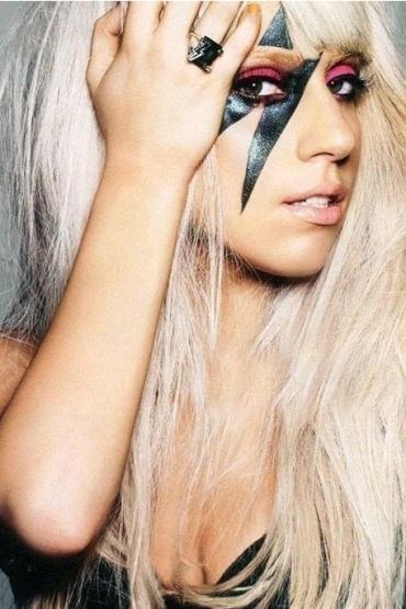 BRLentes_Celebridades_Lady_Gaga1