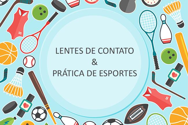 BRLentes_Esporte
