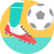 BRLentes_Esportes1